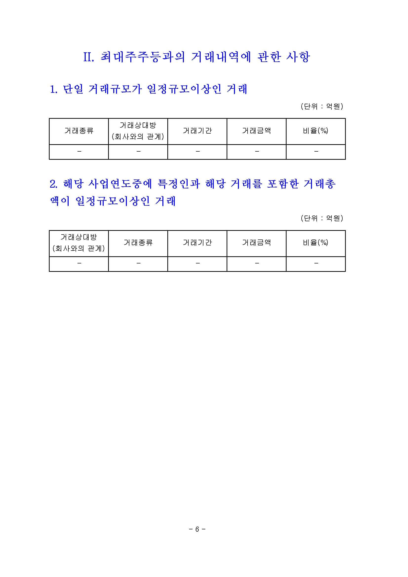 20160311 주주총회 소집공고-바이오_페이지_07.jpg