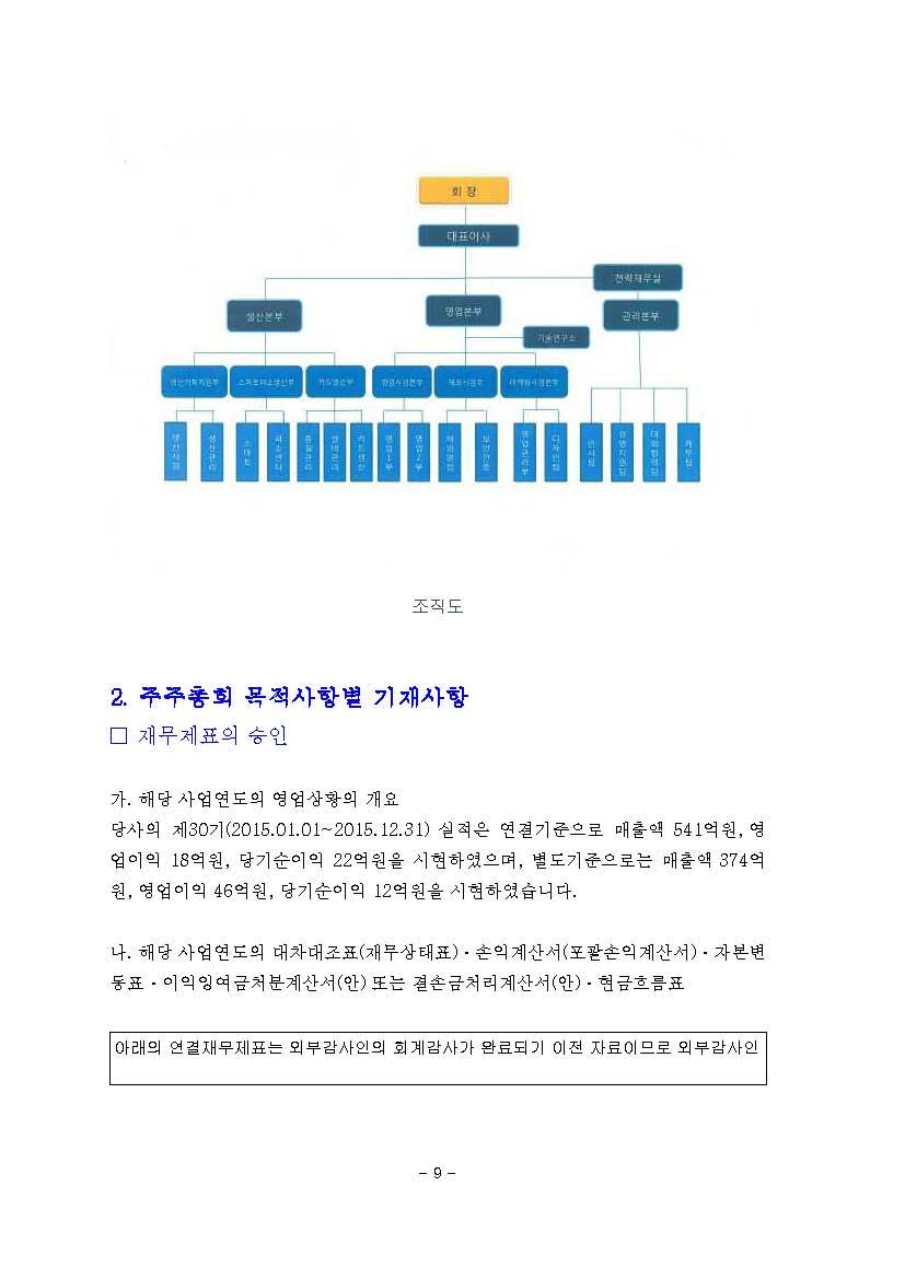 20160311 주주총회 소집공고-바이오_페이지_10.jpg